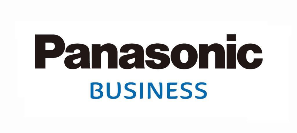 panasong_business-logo